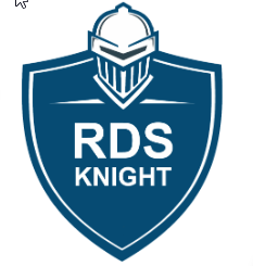 RDS Knight