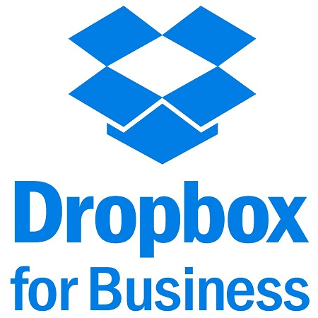 dropobox